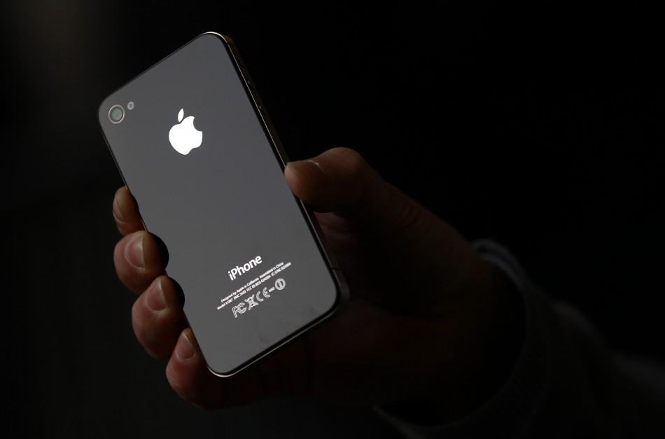 stolen-iphone