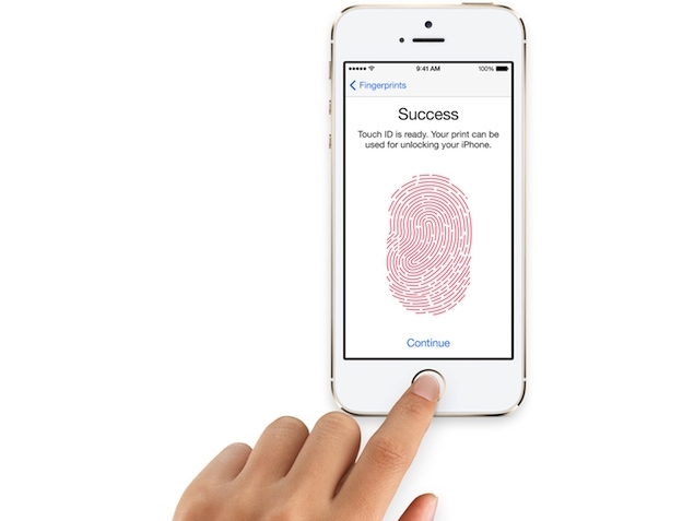 apple_touchid_iphone_5s