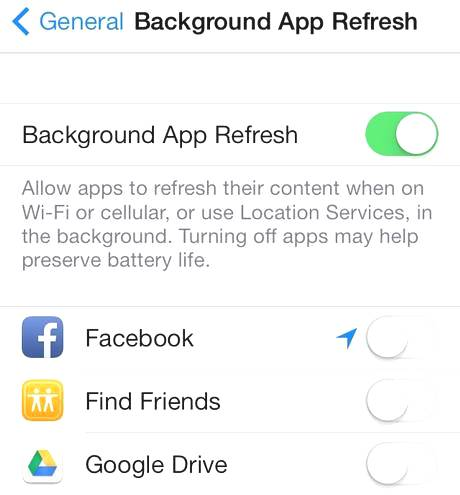 disable-background-app-refresh-facebook-ios_0-100479658-primary-idge