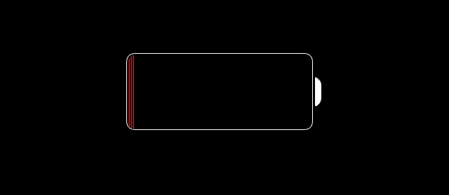 iOS-7-battery-empty-001