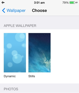 ios7-dynamic-wallpapers-1