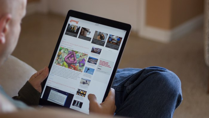 ipad-pro-review-initial-1
