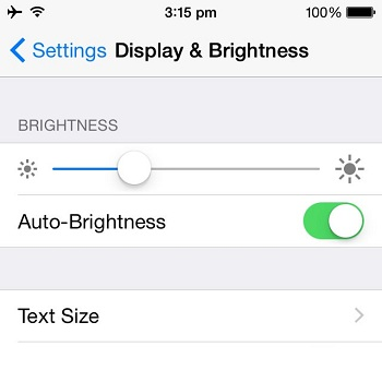 iphone-auto-brightness-setting