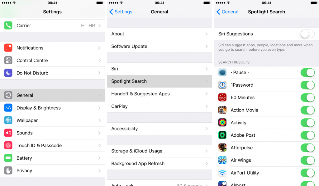 How-to-disable-Siri-Suggestions-in-Spotlight-Search-iOS-9-iPhone-screenshot-001