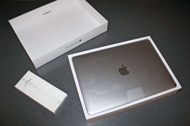 apple-macbook-box
