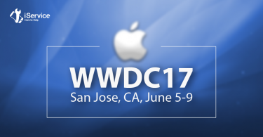Apple WWDC 2017 - What To Expect | iService Blog