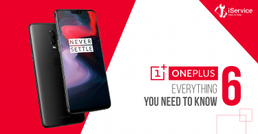 enerything you need to know about oneplus 6